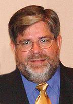Jim Eschenbrenner